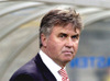 Trainer_guus_hiddink_46820a