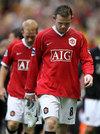 Rooney05