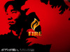 Fire_wall1_1024