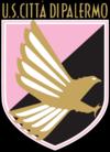 0209434pxus_citta_di_palermo_logo_s