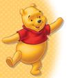 Pooh_li_001