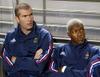 Zidane_4